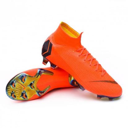 Etna Lograr madera  Todos los modelos Nike Mercurial - Blogs - Tienda de fútbol Fútbol Emotion