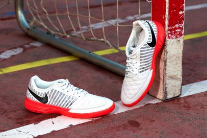 imagenes de zapatos deportivos adidas para hombre futbolistas