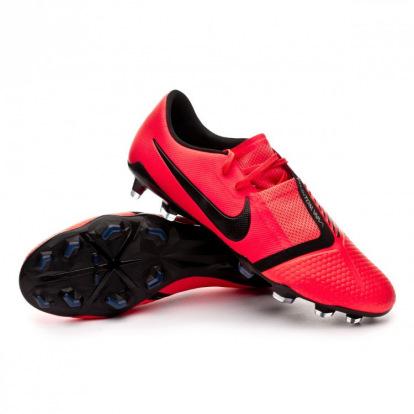 2019 nuevos zapatos de fútbol mejor hombre de la calidad del césped baratas zapatillas de fútbol sala superior bajo las botas de fútbol VAPORX 12CLUB