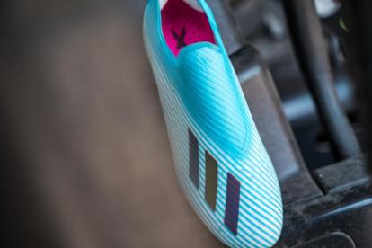 Nike Under The Radar, il pack di scarpe total black Blog