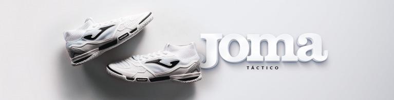 1e31755aff6 Joma futsal boots - Football store Fútbol Emotion
