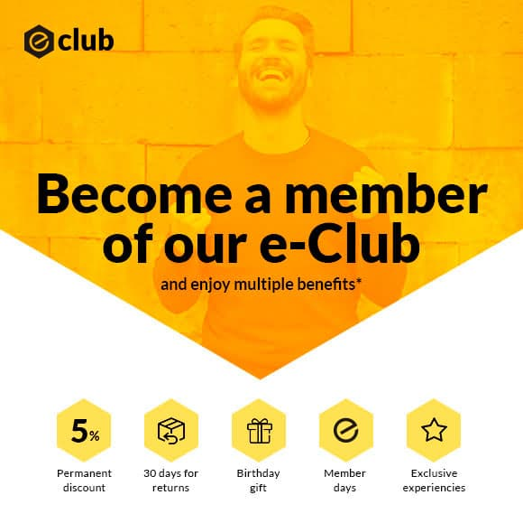 fútbol emotion e-Club card