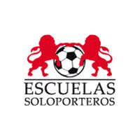 Escuelas de Fútbol Emotion