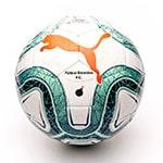 Personnalisation de Ballon
