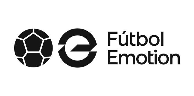 buy popular 330a0 ee73e Tienda de fútbol. Soloporteros ahora es Fútbol Emotion.