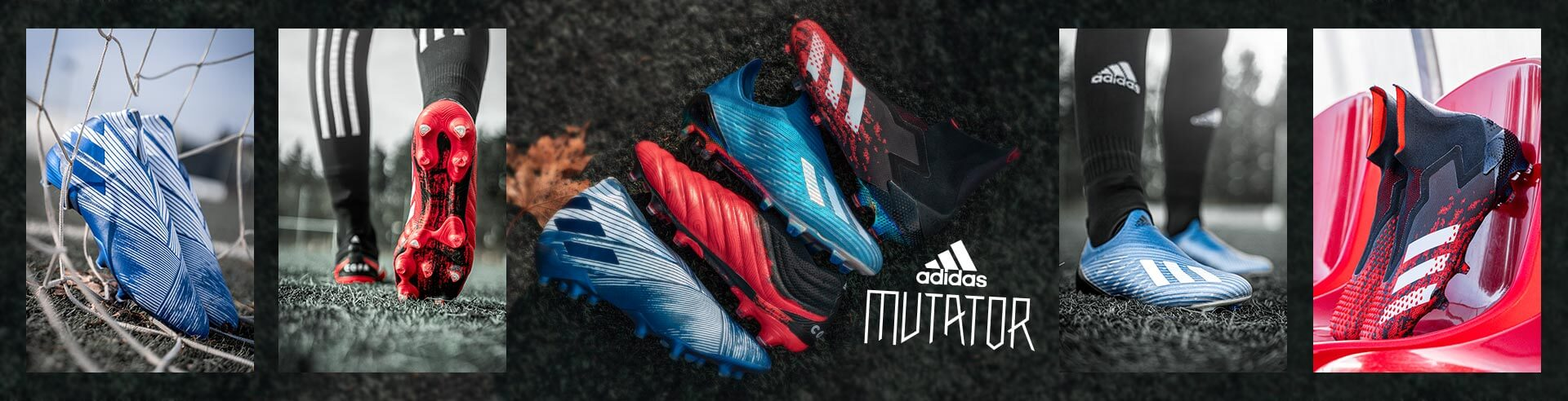 header_adidas