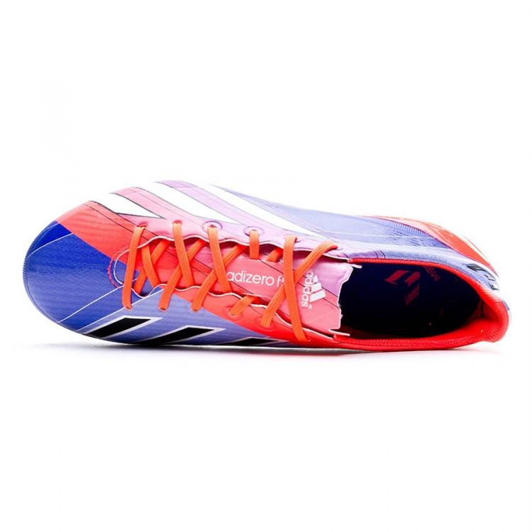 cheap for discount 82965 1e06f bota-adidas-jr-adizero-f50-trx-fg-messi-