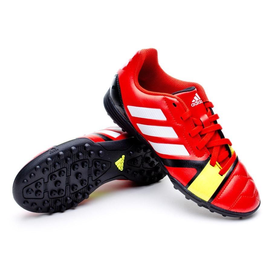 adidas nitrocharge 3.0 futbol sala
