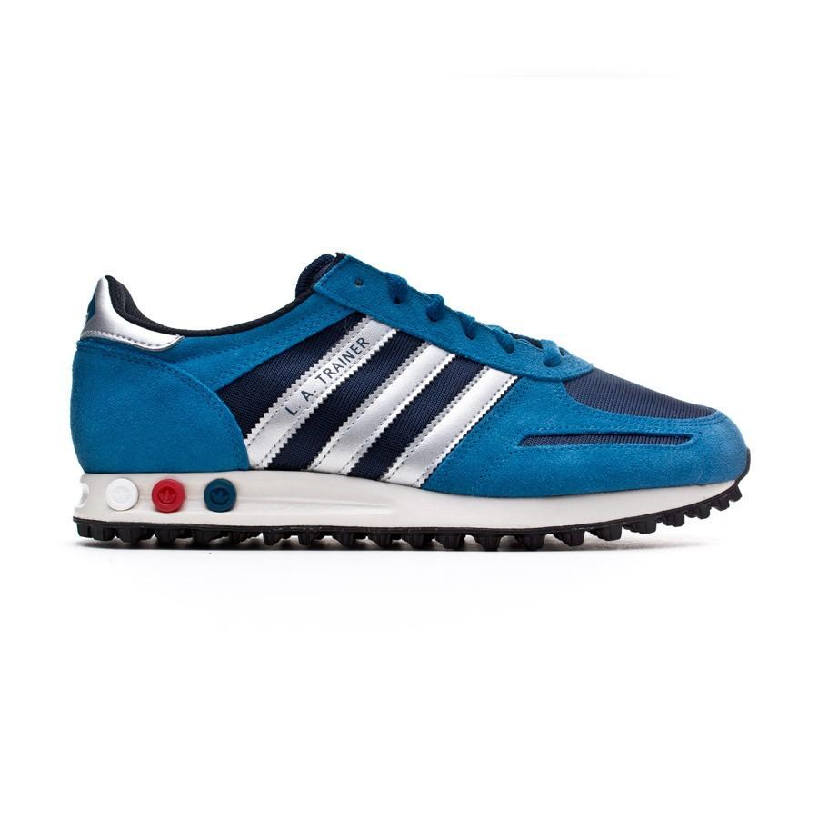 zapatilla adidas trainer