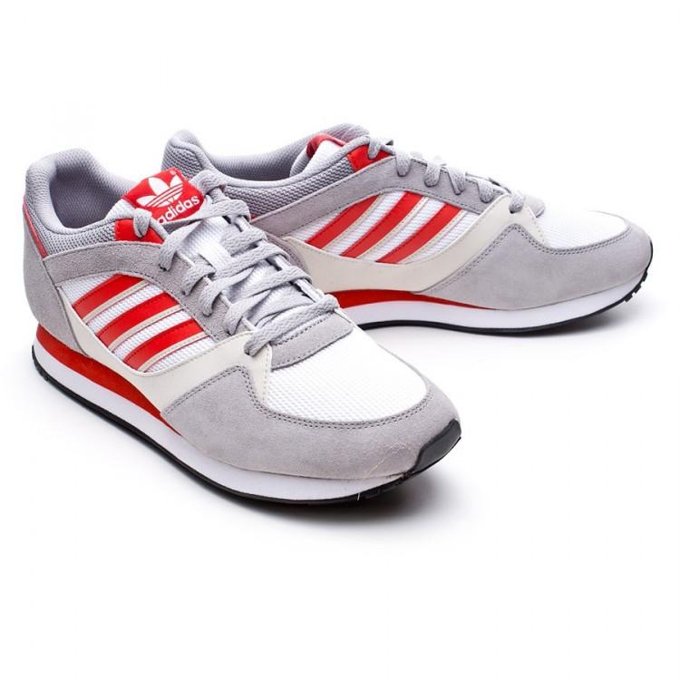 zapatilla-adidas-zx-100-gris-plata-roja-0.