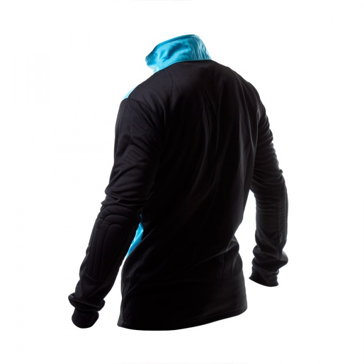 sudadera-soloporteros-andreas-ii-negra-azul-1.jpg