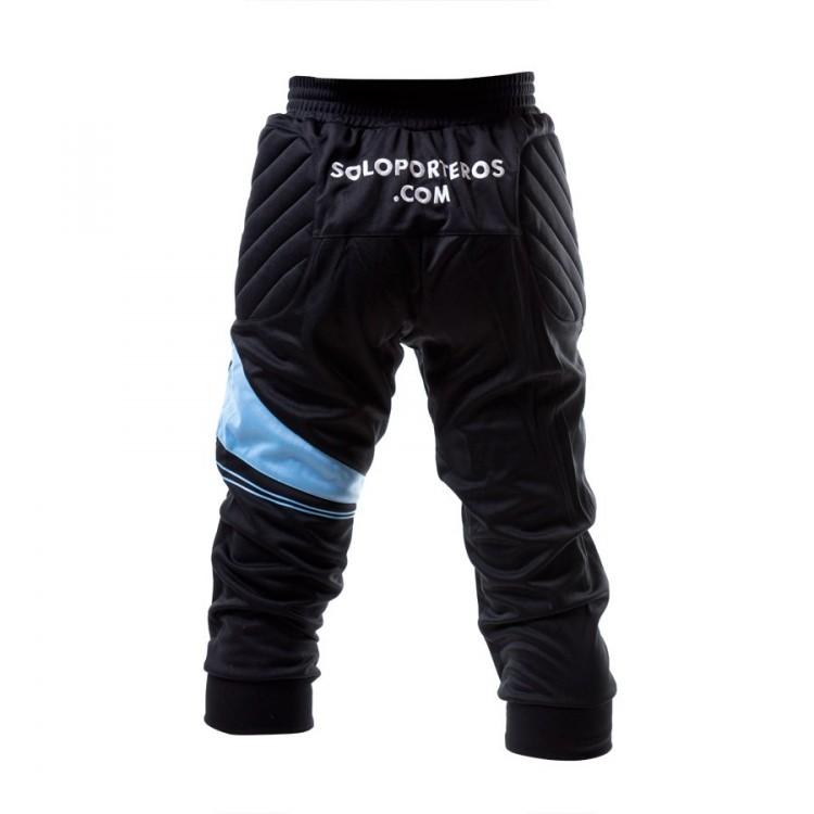 pantalon-soloporteros-pirata-andreas-ii-negro-azul-1.jpg
