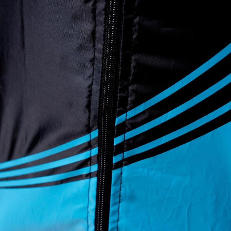 chubasquero-soloporteros-andreas-ii-negro-azul-2.jpg