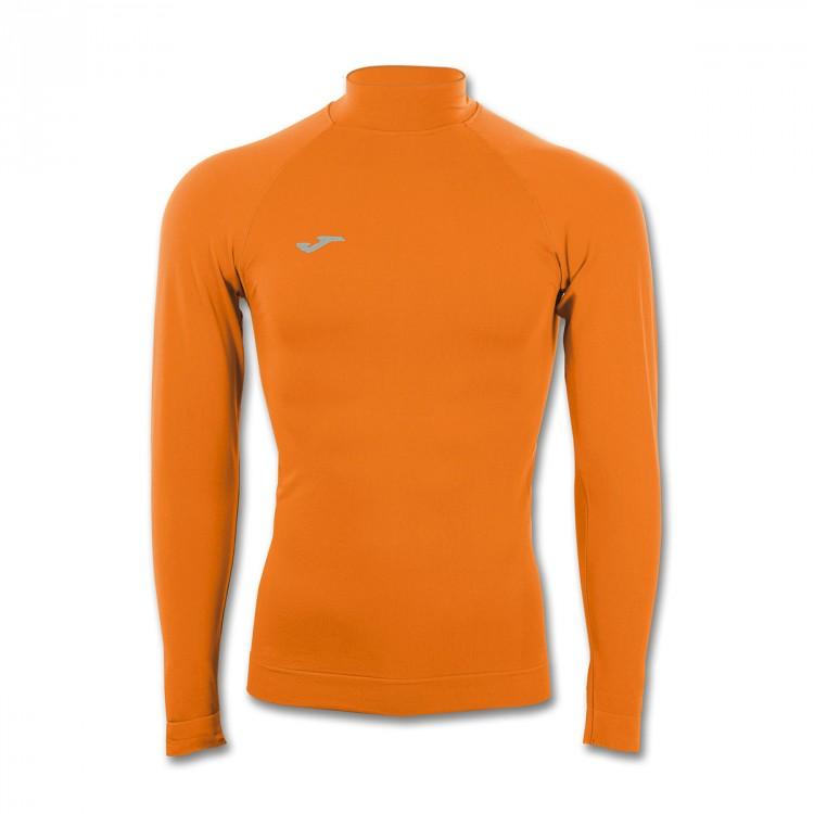 camiseta-joma-termica-ml-brama-classic-naranja-0.jpg