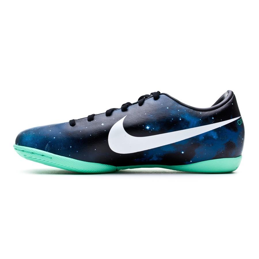 Football Galactic Boot Jr Ic Nike Victory Cr Mercurial Blue Futsal wPkN8nOX0