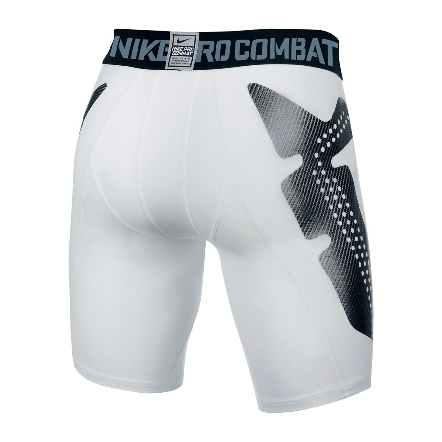 Malla Fútbol Blanca Combat Soloporteros Ahora Pro Nike Emotion Es qzwrqgx