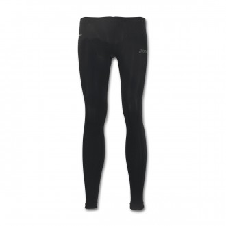 Tights  Joma Brama Long Black