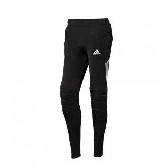 Long pants   adidas Tierro 13 Black