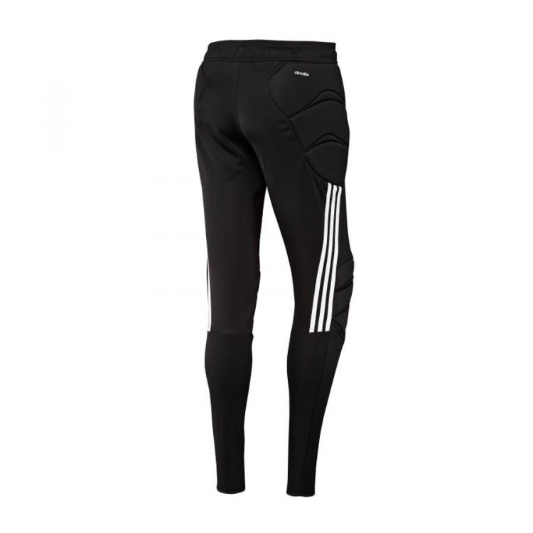 pantalon-adidas-largo-tierro-13-negro-1.jpg