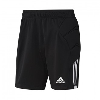 Short  adidas Tierro 13 Noir