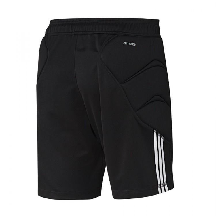 pantalon-adidas-corto-tierro-13-negro-1.jpg