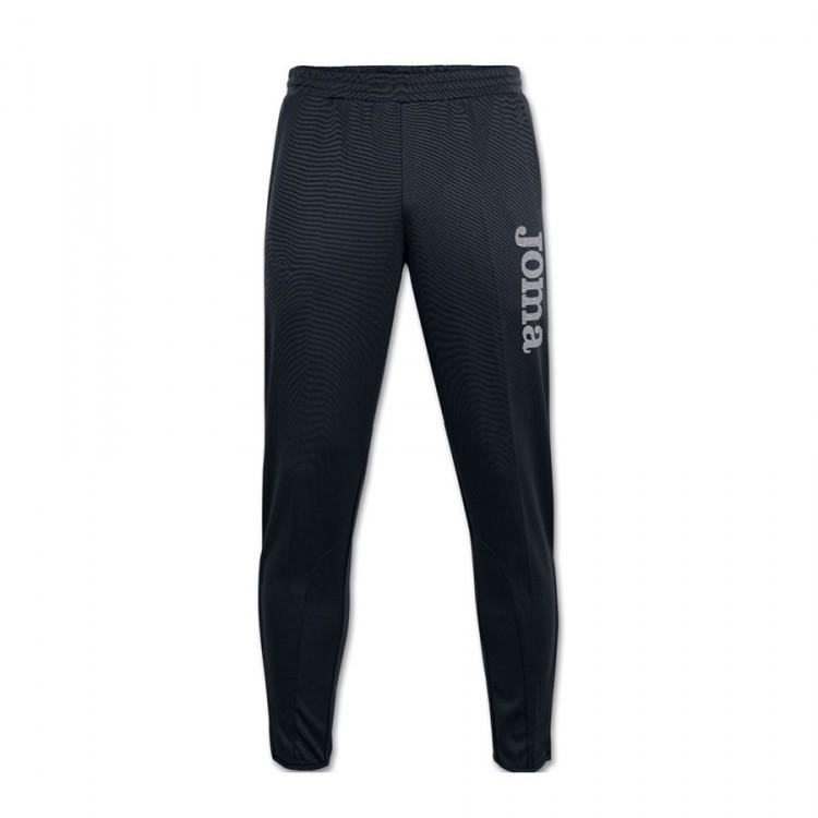 pantalon-joma-largo-ajustado-combi-negro-0.jpg