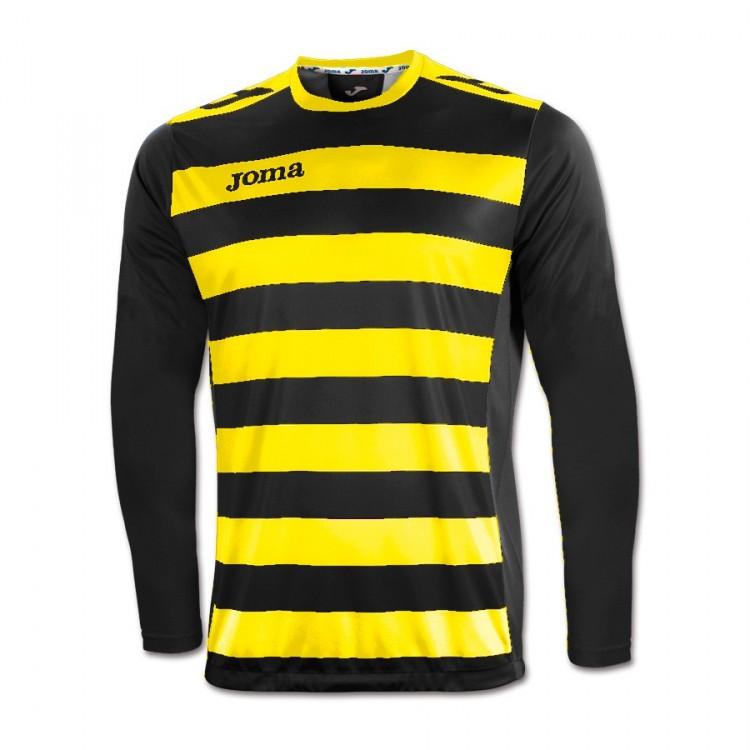 camiseta-joma-ml-europa-ii-negra-amarilla-0.jpg