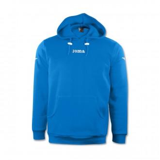 Sweatshirt  Joma Atenas Royal