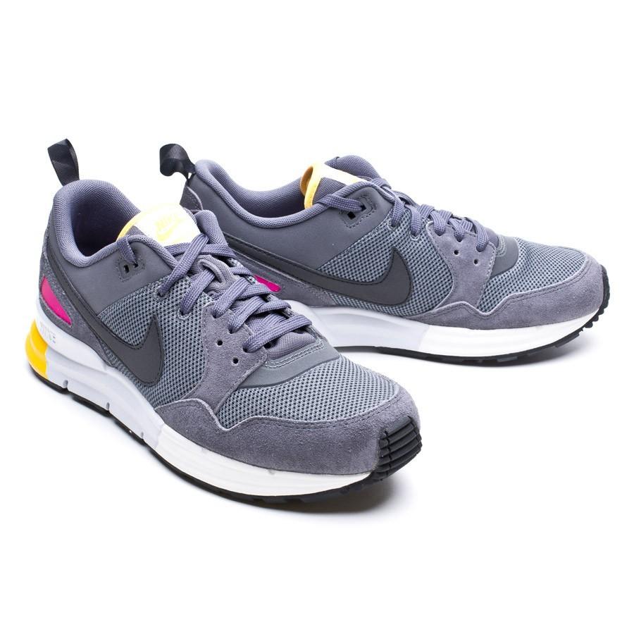 best cheap 33c66 0cfb2 Nike Lunar Pegasus 89 Trainers