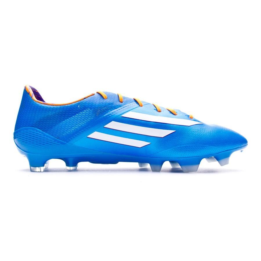 chaussure futsal adidas f50