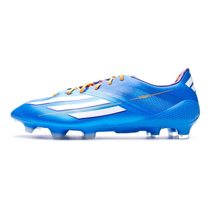scarpe adidas f50
