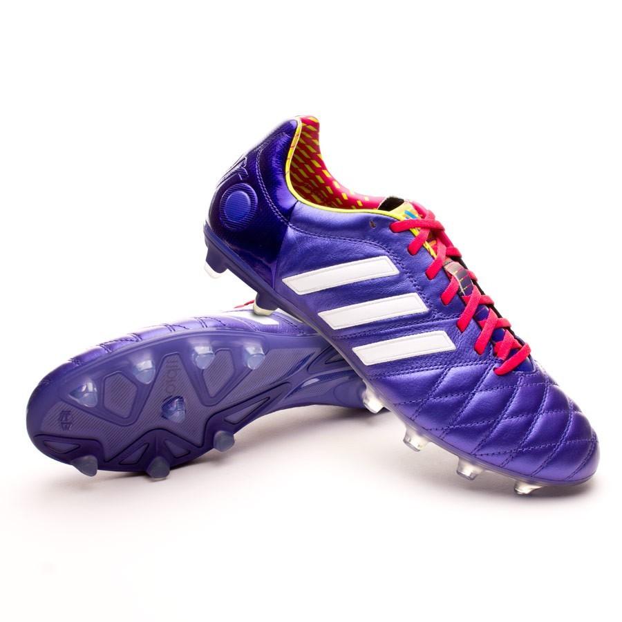 adidas 11pro futbol sala