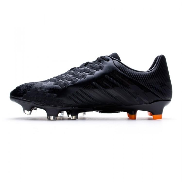 Adidas Predator Lz Trx Fg Nero bgrJJ6P