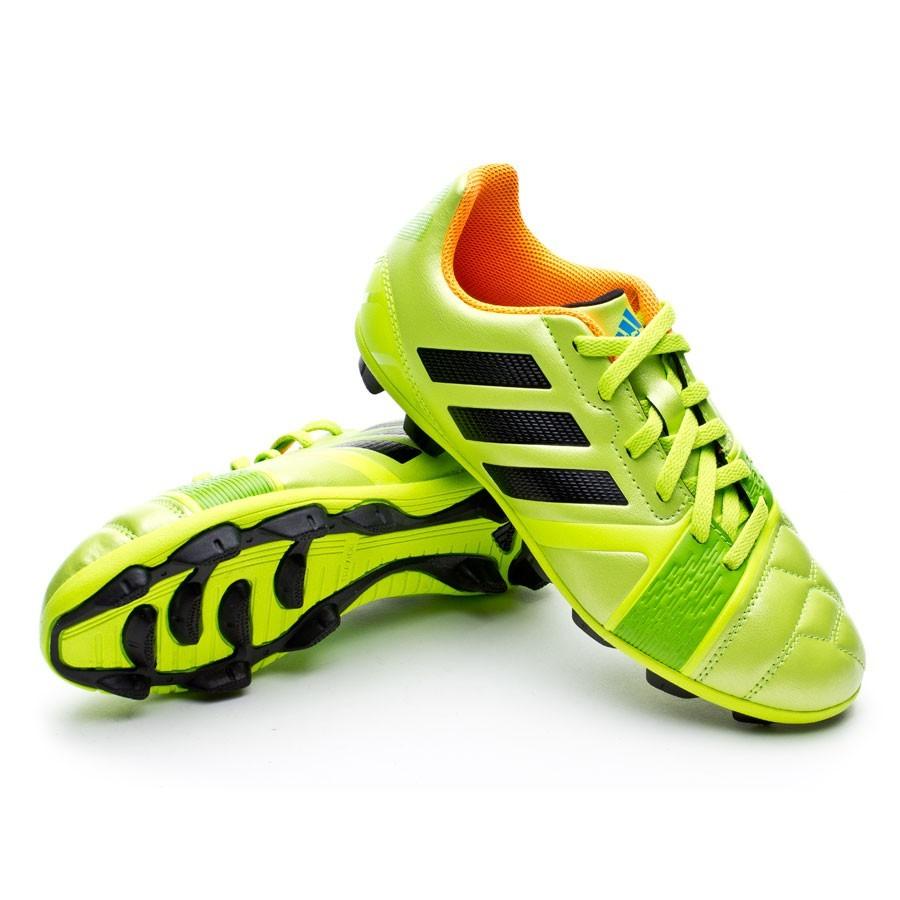 adidas nitrocharge futbol 5