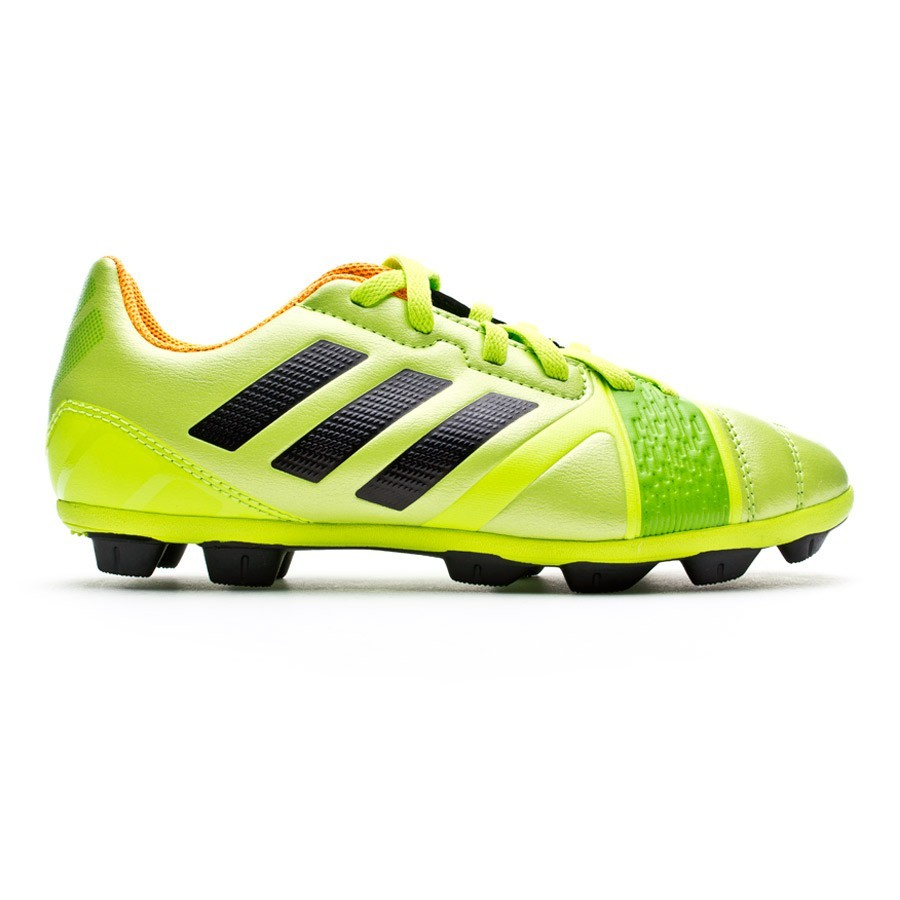 Adidas Nitrocharge igCKdaxLYR