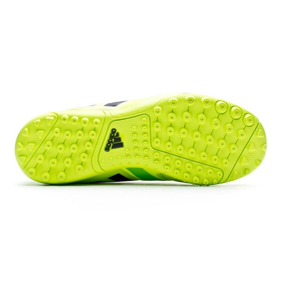 Adidas Nitrocharge 3.0 Trx Césped yeh31OPN6