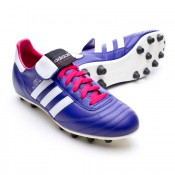 36905620809065 official store boot adidas copa mundial edición limitada blast purple  football b0dae 64e39