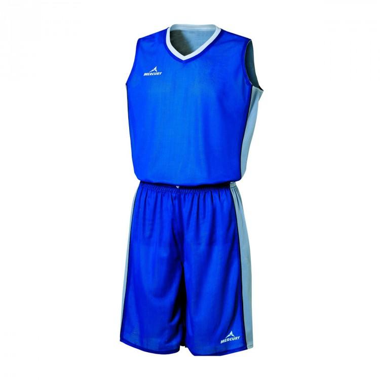 conjunto-mercury-basket-reversible-dallas-blanco-azul-0.jpg
