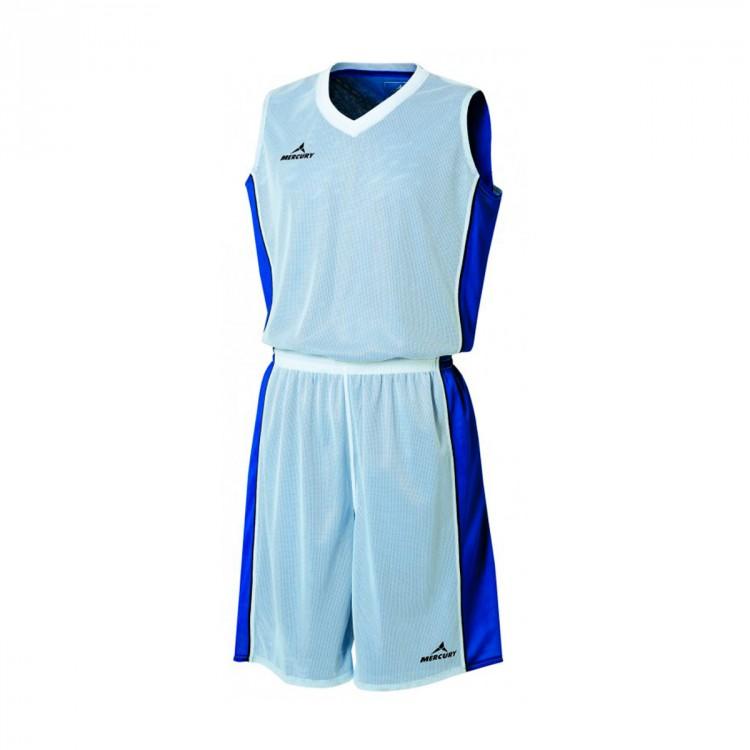 conjunto-mercury-basket-reversible-dallas-blanco-azul-1.jpg