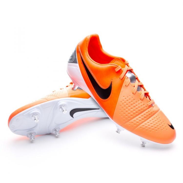 sports shoes de05b 65e97 bota-nike-ctr360-libretto-iii-sg-orange-0.