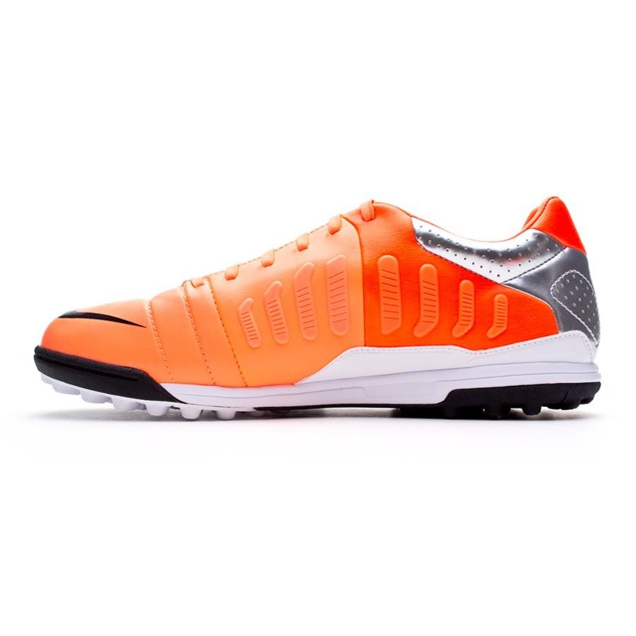 ... Bota CTR360 Libretto III Turf Orange. CATEGORÍA. Zapatos de fútbol ·  Zapatos Nike 50b1cc6ac3e7e