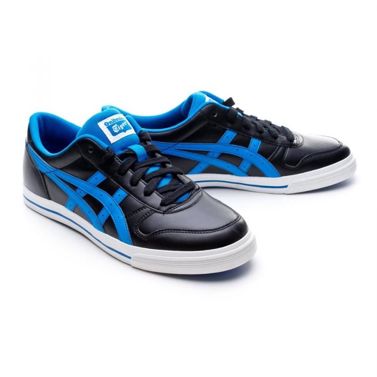 separation shoes 62fe0 78bb7 onitsuka aaron