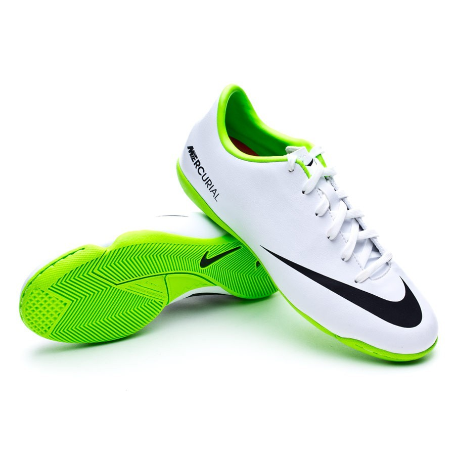 zapatillas nike mercuriales
