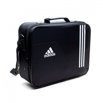 Bag  adidas Adidas First-Aid Black-White