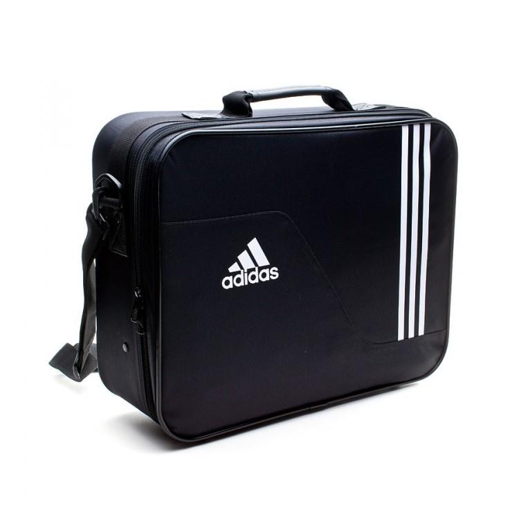 bolsa-adidas-botiquin-adidas-negro-blanco-0.jpg