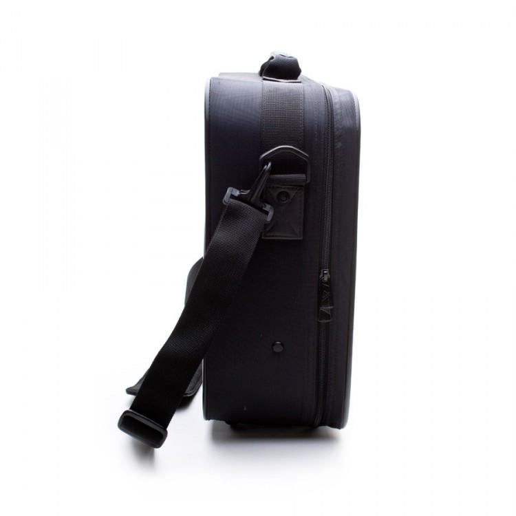 bolsa-adidas-botiquin-adidas-negro-blanco-1.jpg