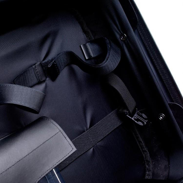 bolsa-adidas-botiquin-adidas-negro-blanco-3.jpg