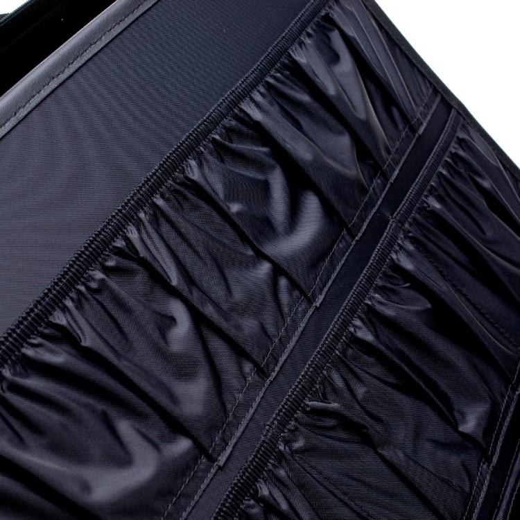 bolsa-adidas-botiquin-adidas-negro-blanco-4.jpg