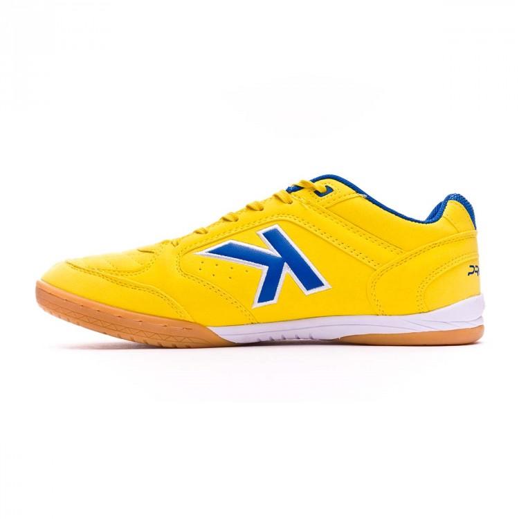 zapatilla-kelme-precision-amarilla-2.jpg