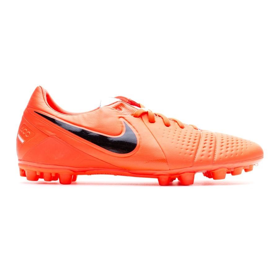 new styles 5bf98 00113 Football Boots Nike CTR360 Maestri III AG ACC Bright crimson - Tienda de  fútbol Fútbol Emotion